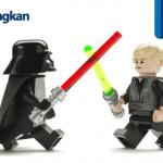10 Merchandise Star Wars Termahal yang Pernah Dijual