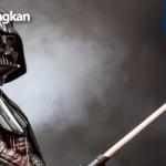 Ternyata, Nonton Film Star Wars Bisa Bikin Karir Kamu Melejit