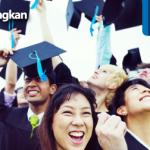 5 Pekerjaan Bergaji Tinggi yang Bisa Dilakukan Ketika Kamu Kuliah di Inggris