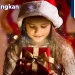 Kado Natal Termahal Selebriti Dunia yang Pernah Tercatat Hingga Kini