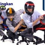 Bila Kamu Pegawai Kantoran, Pasti Ingin Kerja di Lima Kantor Ini