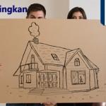 Lima Hal yang Bikin Kamu Takut Investasi Rumah