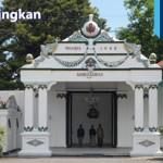 Tips Liburan Tahun Baru di Yogyakarta dengan Uang 750 Ribu