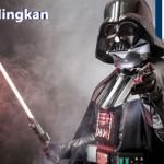 Ini Dia Biaya Produksi Film Star Wars untuk Setiap Episodenya dan Keuntungannya