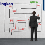 Jika Tiap Tahun Resolusi Finansial Kamu Gagal, Artinya Kamu Belum Tahu 6 Hal Ini