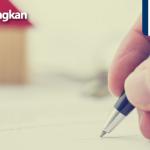 Baca Sekarang, Ini Tips Beli Rumah Bagi Pekerja Freelance