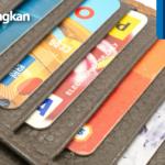 Januari Adalah Waktu Paling Tepat untuk Membuat Kartu Kredit. Ini Alasannya!
