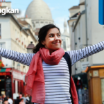 Tiga Hal yang Membuatmu Tidak Bisa Keliling Dunia