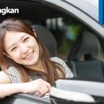 Rekomendasi Mobil Keluaran 2016 yang Cocok Jadi Mobil Pertama Kamu