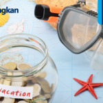 Punya Sisa Uang Asing Sisa Traveling ke Luar Negeri? Ini Cara Manfaatkannya