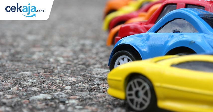 warna mempengaruhi harga jual_kredit mobil - CekAja.com