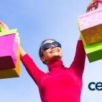 Tips Memiliki Dana Darurat untuk Si Gila Belanja