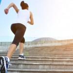 Ini Alasannya Kenapa Kamu Harus Berolahraga di Pagi Hari