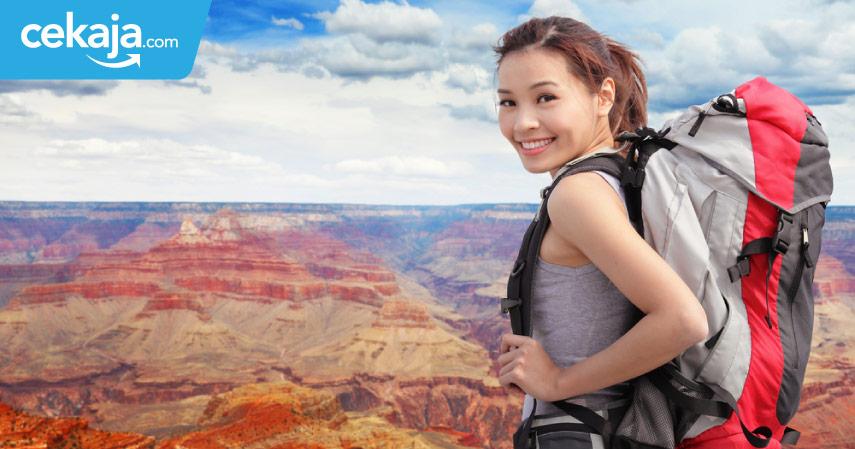 traveling murah_asuransi perjalanan - CekAja.com