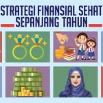 Mau Finansial Lebih Sehat Sepanjang Tahun? Kamu Wajib Mencatat Agenda Ini