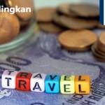 Tiga Biaya yang Sering Dilupakan Para Traveler saat Liburan