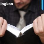 5 Buku yang Harus Kamu Baca Kalau Mau Sukses Jadi Pengusaha