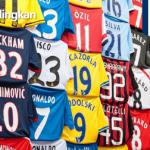 Tips Bisnis Online Jersey Bola Ori untuk Pemula