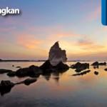 Ini 5 Pantai Cantik yang Harus Kamu Kunjungi di Pulau Jawa