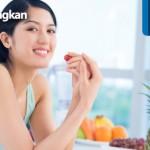 5 Gaya Hidup Sehat untuk Menurunkan Kadar Kolesterol