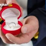 Strategi Membeli Cincin Nikah yang Bisa Bikin Untung