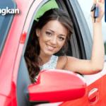 Punya Keinginan Ganti Mobil dengan Menjual Mobil Lama? Agar Lebih Untung, Jawab Dulu 5 Pertanyaan Ini