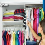 Tips Menyulap Isi Lemari Menjadi Pundi-pundi Rupiah untuk Dana Belanja