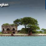 Bosen Weekend Gitu-gitu Aja? Yuk, Liburan Asyik Ke Pulau Seribu Dengan Bujet Gak Sampai 500 Ribu