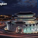 Ketika Liburan ke Korea, Beberapa Tempat Wisata Ini Bisa Dikunjungi Gratis