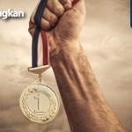Belajar Dari Bangkrutnya 5 Atlet Dunia Berikut
