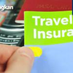 Mau Aman, Hindari 4 Mitos Asuransi Perjalanan Ini