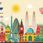 Aplikasi Gratis di Smartphone yang Wajib Dimiliki Traveler Kalau Mau Keliling Dunia