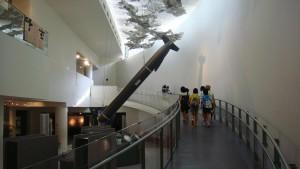 atomic-bomb-museum_718723_l