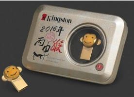 kingston-chinese-new-year-monkey-limited-edition-usb-30-32gb-golden-6