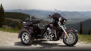 2014-harley-trikes-recalled-for-incorrect-steering-angle-70757_1