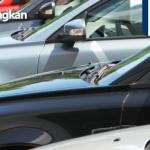 5 Tips Jual Mobil Bekas Agar Dapat Keuntungan Berlipat