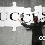 Kata-kata Mutiara Investor Besar Dunia yang Bisa Bikin Kamu Sukses Berinvestasi