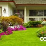 Ini Tips Meningkatkan Harga Jual Rumah Bekas Tanpa Biaya Mahal