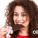 8 Bahan Makanan Paling Sehat untuk Sarapan