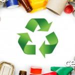 Modal Sampah, Kamu Bisa Dapatkan 5 Keuntungan Finansial Ini