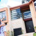 Mau Beli Rumah Seharga Rp 200 Juta di Jabodetabek? Di Sini Tempatnya