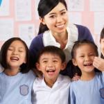 Siapkan Dana Pendidikan Anak Lewat Investasi, Ini Langkahnya!