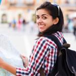 Cara Cerdas Hasilkan Pundi-pundi Rupiah Lewat Traveling