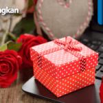 Trik Irit Gunakan Keuntungan Kartu Kredit untuk Rayakan Valentine