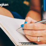 5 Langkah Sederhana Menghemat Uang