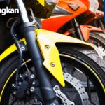 Kredit Sepeda Motor Bisa Bikin Miskin Kalau…