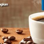 Starbucks Payday Promo dari Kartu Kredit BCA