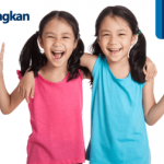 Cara Atur Duit Kalau Kamu Mau Punya Anak Kembar