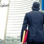 Ingin Geluti Peluang Bisnis? Belajarlah dari Budaya Perusahaan di Jepang Berikut