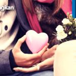 Jelang Valentine, Empat Bisnis Ini Bisa Hasilkan Banyak Uang
